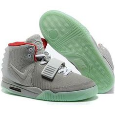 sports shoes 59174 63b68 New Nike Shoes, Kobe Shoes, Air Jordan Shoes, Sneakers Nike, Nike  Basketball Shoes, Sports Shoes, Air Yeezy 2, Yeezy Shoes, Shoes Outlet