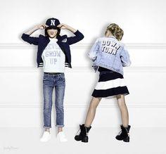 Nik & Nik - nikkie plessen kinderkleding (5 van 12) Little Miss, Teen Fashion, Boy Outfits, Boys, Girls, Ali, Clothes, Boyish Outfits, Baby Boys