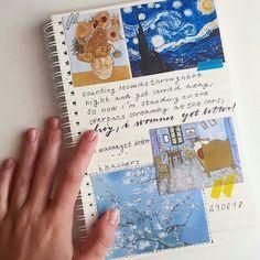 how to draw fairies Bullet Art, Bullet Journal Ideas Pages, My Journal, Bullet Journal Inspiration, Art Journal Pages, Art Hoe Aesthetic, Bullet Journal Aesthetic, Arte Van Gogh, Arte Sketchbook