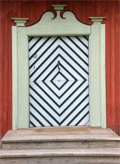 old finnish door. Please like http://www.facebook.com/RagDollMagazine and follow @RagDollMagBlog @priscillacita