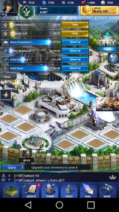Final Fantasy Xv Cheat Engine : final, fantasy, cheat, engine, Final, Fantasy, Empire, Generator, Ideas, Fantasy,