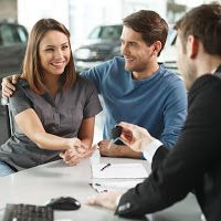 Auto Loan For Bad Credit Guaranteed Approval