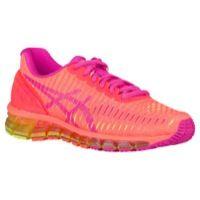 Women's Performance Running Shoes   Lady Foot Locker