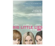 You can sign up for the chance to score passes to a free screening of the new HBO show Big Little Lies!  States screenings will be in: Arizona, California, Colorado, DC, Florida, Georgia, Illinois, Indiana, Kansas, Massachusetts, Minnesota, New Mexico, North Carolina, Ohio, Texas, Utah, and Washington  Available while supplies lasts.  http://ifreesamples.com/free-screening-big-little-lies-tv-show/