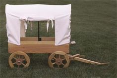 1000 Images About Outdoor Wood Items On Pinterest Amish