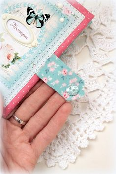 AN Scrap: Многообложечный пост. Coin Purse, Wallet, Purses, Blog, Scrapbooking, Day Planners, Handbags, Blogging, Scrapbooks