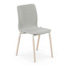 Accent Chairs, Furniture, Home Decor, Pine, Upholstered Chairs, Decoration Home, Room Decor, Home Furnishings, Arredamento