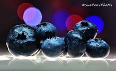 Blueberries, Fine art photograph, Food porn, Kitchen art, Market art, Blueberries, Still life photos, Blue, Fruit art, Fruit photos, Bokeh by SuePetriPhotos on Etsy#Blueberries#FoodPorn#FoodPhotography#FineArtPhotography#StillLifePhotography#StillLifePhotos#MarketArt#KitchenArt#HealthyFood#Berries#Bokeh