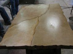 142 Best Concrete Images Concrete Concrete Countertops