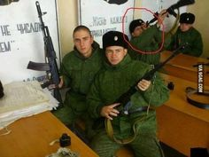 only in russia - بحث Google