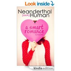 Neanderthal Seeks Human (Knitting in the City) Penny Reid: Books Friends With Benefits Love Hacked
