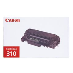 Canon CART-310 Toner Cartridge - 6,000 Pages For use in CANON LASER SHOT LBP3460  http://www.shopprice.com.au/canon+cart-310+toner