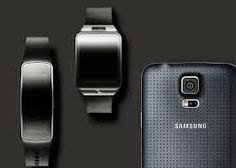 "SAMSUNG launches ""Galaxy S5"" .. .. .. .. .. .. .. .. .. .. .. .. . .. .. .. .. .. .. .. .. .. .. .. .. #samsung #samsunggalaxys5 #galaxys5 #smartphone #BangaloreBengaluru #INDIA #Bangalore #Bengaluru #blog #blogger #favorite #cool #try #best #love #things #style #like #stuff #products #design #smartphone"