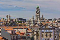 Porto Beginners Guide - A crash course on everything that matters.