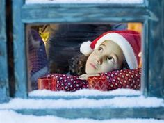Happy, happy Christmas, that can win us back to the delusions of our childhood days, recall to the old man the pleasures of his youth, and transport the traveler back to his own fireside and quiet home! ~Charles Dickens