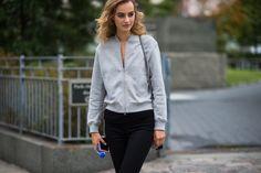 Maartje Verhoef | New York City