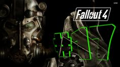 Fallout 4 | Playthrough | No Commentary [1080p30 Ultra Settings] #17