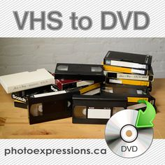 Photo Imaging Center knows how valuable your family memories are. Get your VHS tapes converted to DVD and preserve those memories for years to come. Give us a call at or stop by to see what we can do for you. Movie Storage, Easy Magic Tricks, Vhs Movie, Vhs To Dvd, Photo Restoration, Picture Movie, Vhs Tapes, Video Film, Family Memories