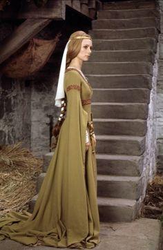 The Tragedy of Macbeth aka Macbeth: Lady Macbeth                              …