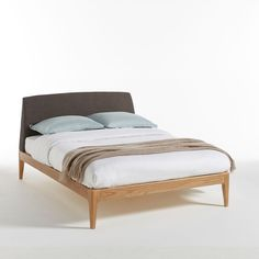 John Lewis & Partners Emily Storage Bed Frame, King Size