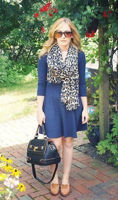 Chiffon Leopard Print Scarves,Leopard Print Scarves for Fashion Girls,Fashion Chiffon Scarves for 2013 Fall/Winter  #leopard #chiffon #scarf #girls www.loveitsomuch.com