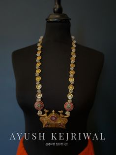Bollywood, Indie, Bridal Jewellery, Jewelry, Gorgeous Fabrics, Bridal Looks, American Women, Indian Wear, Indian Fashion