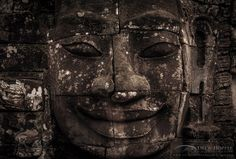 Temple Of Smiles by Drew Hopper on 500px