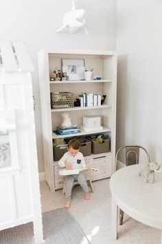 rhbaby_roomreveal_blogsize-39