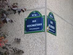 14 eme Monuments, Rues, France, Paris Street, Just Love, Gym, City Office, Archaeological Site, French