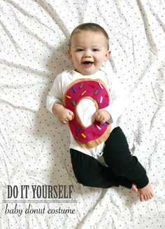 A donut costume for your sweetie donut costume costumes and a donut costume for your sweetie donut costume costumes and halloween costumes solutioingenieria Images