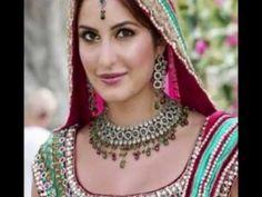 top indian wedding songs Katrina Kaif Wallpapers, Katrina Kaif Images, Katrina Kaif Photo, Mode Bollywood, Bollywood Fashion, Bollywood Saree, Bollywood Celebrities, Bollywood Actress, Hollywood