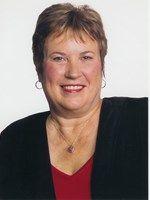 Linda E Greiwe Office Phone: (513) 371-5468   Mobile: (812) 614-2603 Email: lgreiwe@lohmillerrealestate.com