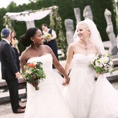 #wlegacy #wlegacyglobal #wedding #destination #destinationwedding #magical #dream #imagine #ceremony #reception #dreamscometrue #flowers #centerpieces #flowerdecor #decor #1844WLEGACY www.destinationweddings.boutique