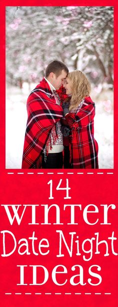 14 Winter Date Night Ideas Winter Date Night Ideas. Don't let the chilly weather put out your flames! Keep the fire burning and the romance alive with these 14 Winter Date Night Ideas! These are cute for Valentine's Day dates too! Date Night Outfits, Winter Date Ideas, Day Date Ideas, Romantic Dates, Romantic Gifts, Romantic Surprise, Romantic Evening, Valentines Date Ideas, Valentines Sweets