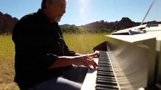 Song For Sara - By Greg Baker - ThePianoGuys  for my grandmothers and aunts that were named sarah sara