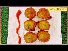 Food, Welcome to Coastal Food, a Vlog dedicated to teach the tasty and traditional Konkani food. this style of food is often found in western part o. Aloo Bonda, Batata Vada, Zucchini, Coastal, Potatoes, Tasty, Vegetables, Youtube, Recipes