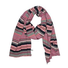 Old Navy Scarf (1.260 RUB) ❤ liked on Polyvore featuring accessories, scarves, burgundy, burgundy shawl, old navy scarves, cotton scarves, burgundy scarves and old navy
