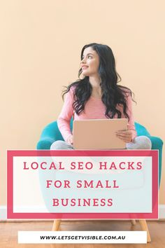 There are more than just four ways to optimise your presence online. SEO is such a vast art and science that's ready to be innovated and discovered for different purposes. SEO BEGINNERS   SEO TIPS