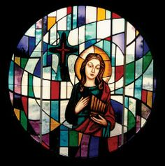 Church Stained Glass Window Patterns | Church Stained Glass Window, Designs, Artwork, Windows - Design ...