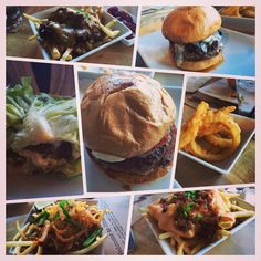 Top 30 places to eat in Orange County, CA