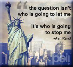 motivational quotes for women #girlpower www.shannoniris.com
