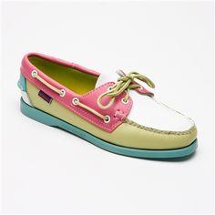 SEBAGO Walking Street, Footwear Shoes, November 2013, Hush Puppies, Beautiful Shoes, Shoes Online, Clarks, Coupon Codes, Timberland