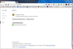 64-bit beta Chrome Web browser arrives for Windows