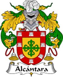 Aguilera Family Crest jewelry, rings, pendants and cufflinks. Family Shield, Family Crest, Ferrari Logo, Crests, Coat Of Arms, Pugs, Knight, Badge, Disney Characters