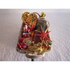 Cadeaux Noël Sauternes Vins Liquoreux Belgique Bruxelles