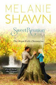 Sweet Reunion (The Hope Falls Series: Book 1) by Melanie Shawn, http://www.amazon.com/dp/B00AA3P7M8/ref=cm_sw_r_pi_dp_stejtb17BTF80