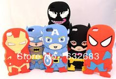 Image result for su owl superheroes