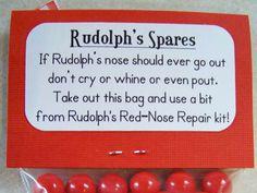 Rudolphs spares 2.jpg