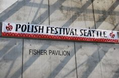 2nd Polish Festival in Seattle – a huge success | Link to Poland