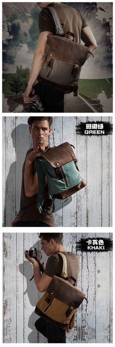 Backpacks Glorious High Quality Pu Leather Backpack Men Teenagers Boy High School Student College Wind Casual Travel Back Pack Black Brown 2019 New Aesthetic Appearance